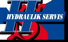 HYDRAULIK SERVIS I s.r.o.